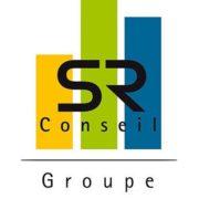 SR CONSEIL