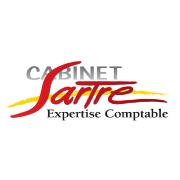 cabinet_sartre_logo