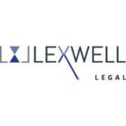 lexwell_legal_logo_2