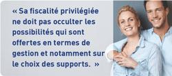 Assurance-vie-2