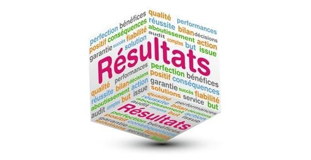 résultats2015-expert-et-finance