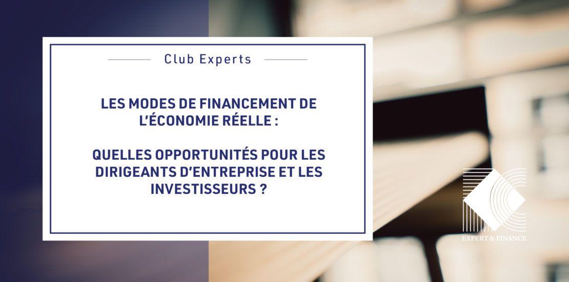 Club Experts 2021