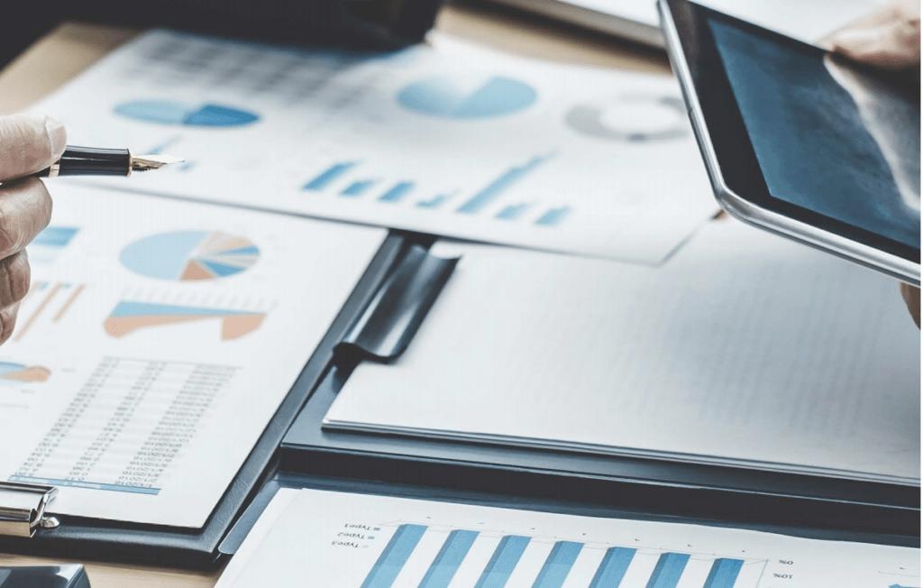 Modes de financement de l'économie réelle